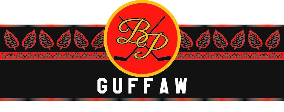 Guffawcigars