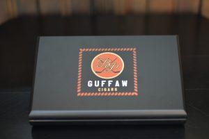Guffaw Limited Ediiton