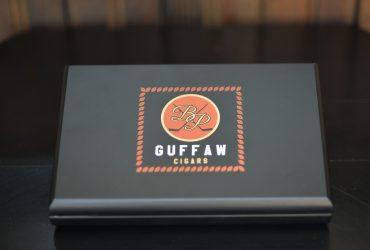 GUFFAW LIMITED EDITION