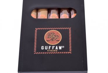GUFFAW SAMPLERS